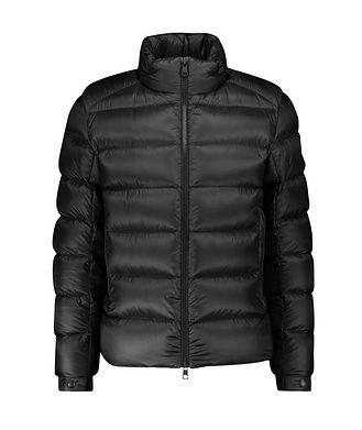 Moncler Manteau de duvet Soreiller