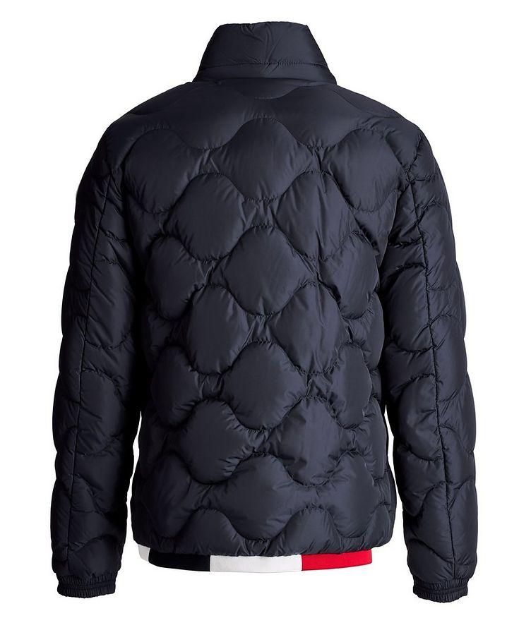 Taschhorn Down Jacket image 1