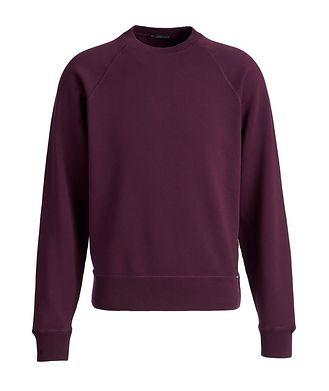 TOM FORD Crewneck Sweatshirt