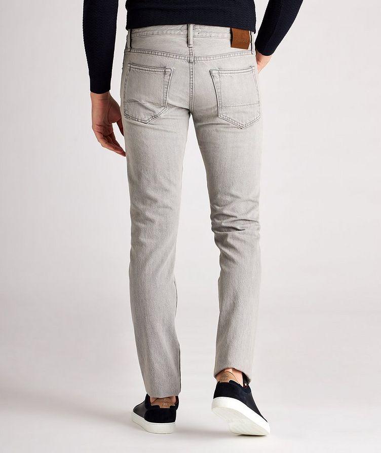 Slim-Fit Jeans image 1