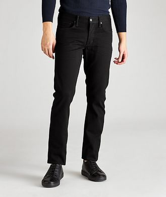 TOM FORD Slim-Fit Stretch Jeans