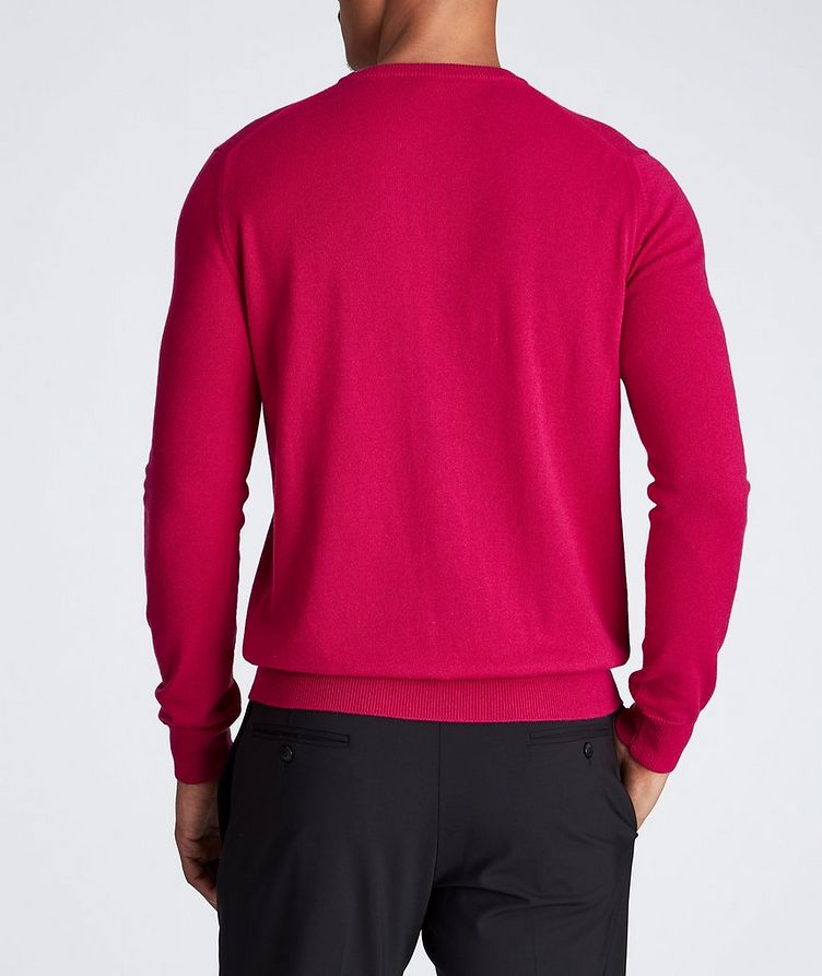 Cashmere Sweater image 2