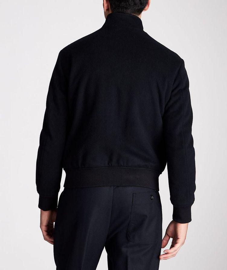 Wool-Cashmere Jacket image 2