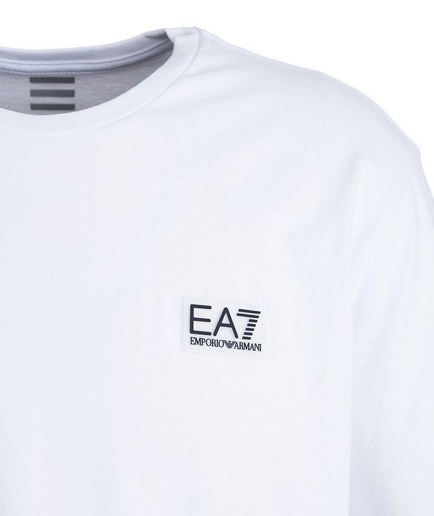 Cotton T-Shirt picture 2