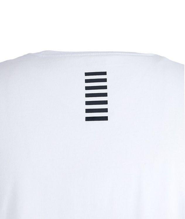 Cotton T-Shirt picture 3