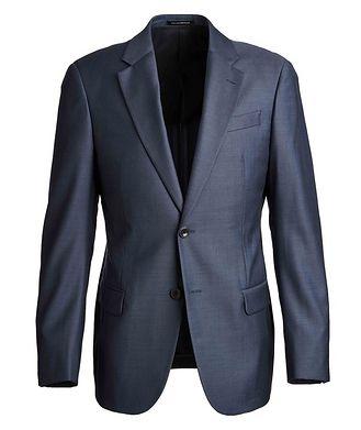 Emporio Armani G-Line Deco Suit