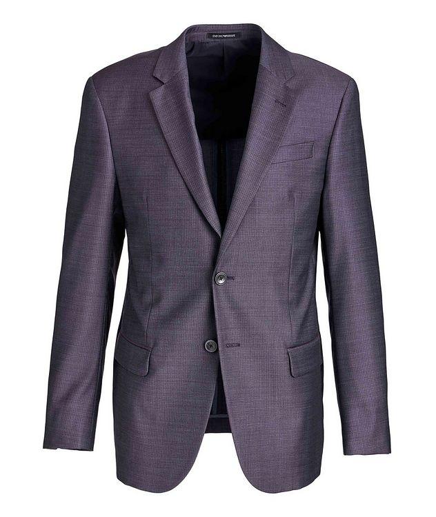 G-Line Deco Suit picture 1