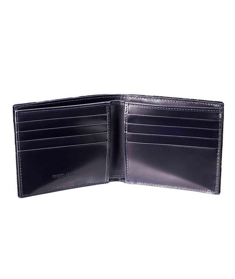Velvet Wallet image 1