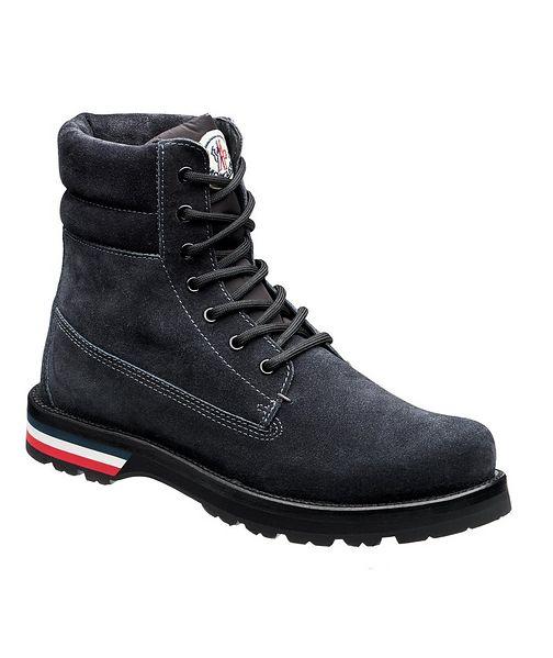 Moncler Vancouver Boots