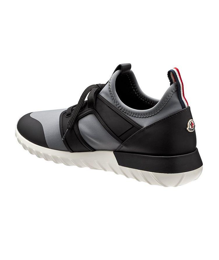 Emilien Slip-On Sneakers image 1
