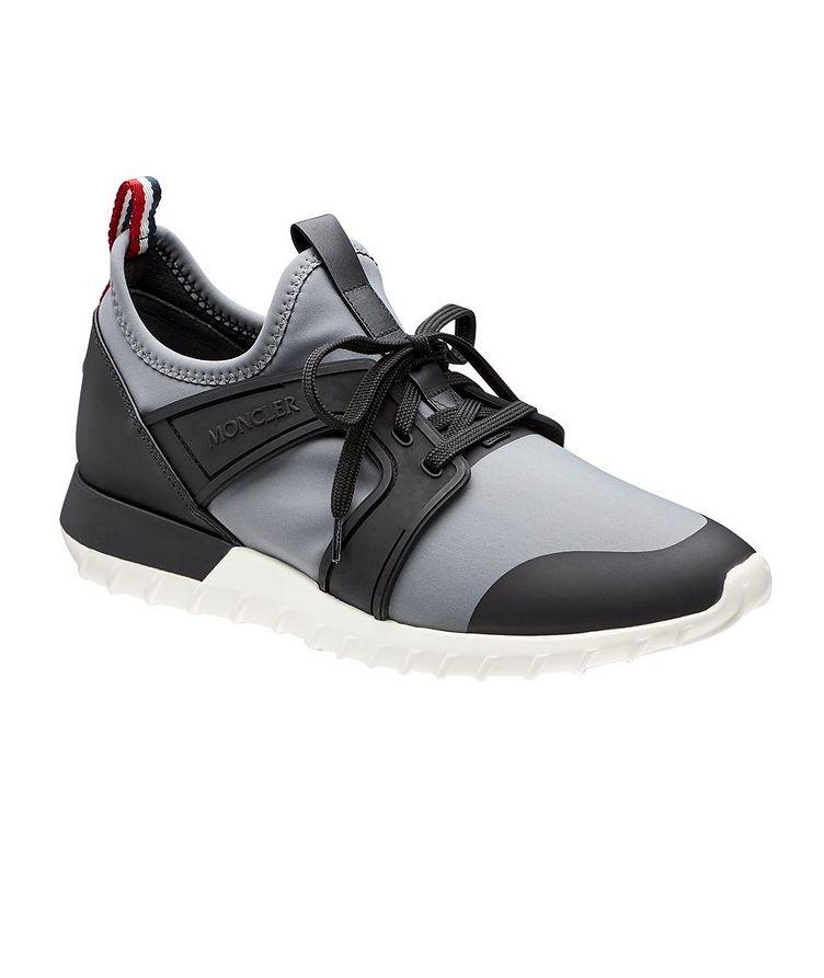 Emilien Slip-On Sneakers image 0