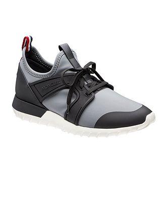 Moncler Emilien Slip-On Sneakers