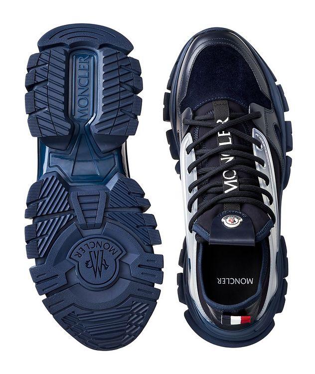 Trevor Slip-On Sneakers picture 3