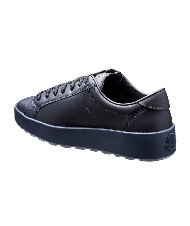 Chaussure sport Promyx en cuir image 1