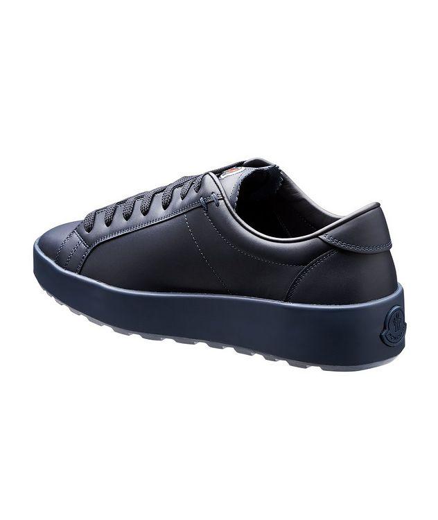 Chaussure sport Promyx en cuir picture 2
