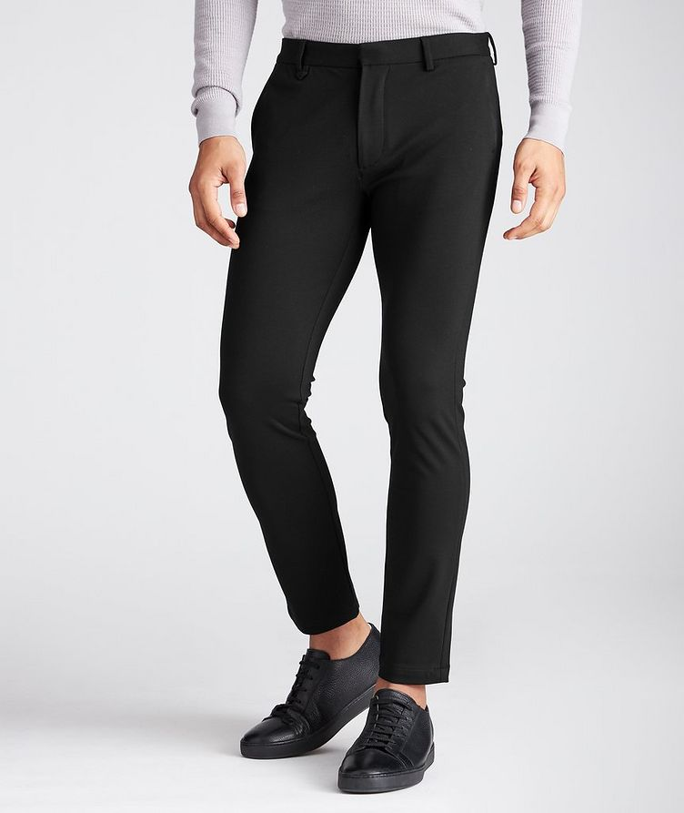 Iggy204 Jersey Pants image 1