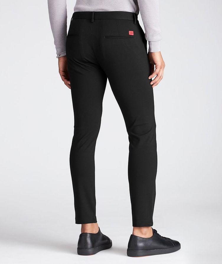Iggy204 Jersey Pants image 2