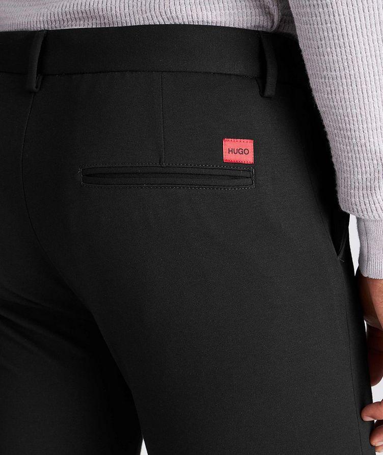 Iggy204 Jersey Pants image 3