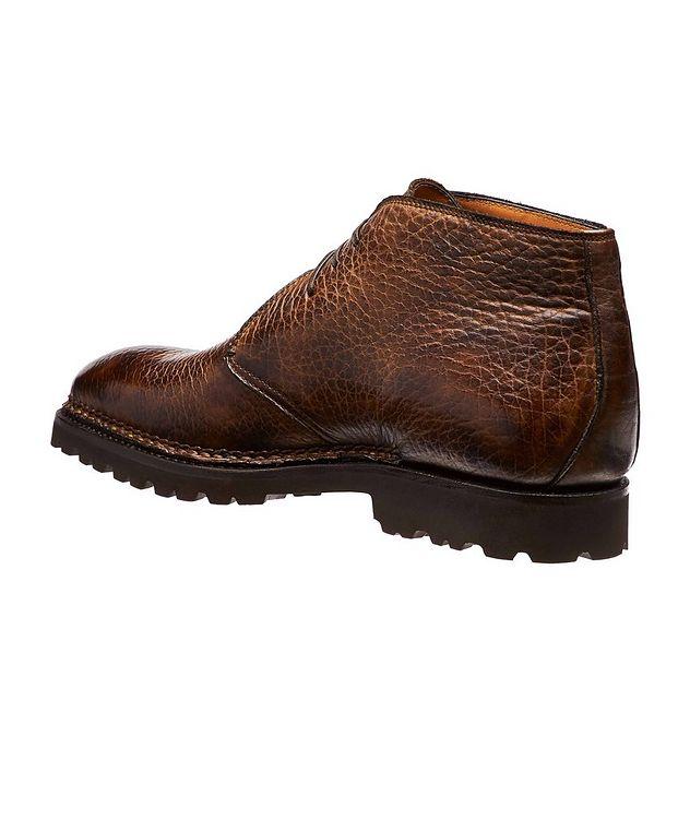 Bison Desert Boot picture 2