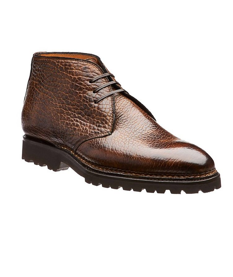 Bison Desert Boot image 0