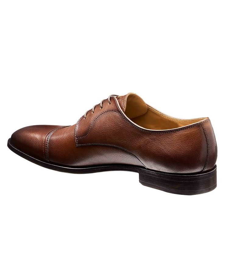 Cap-Toe Derbies image 1