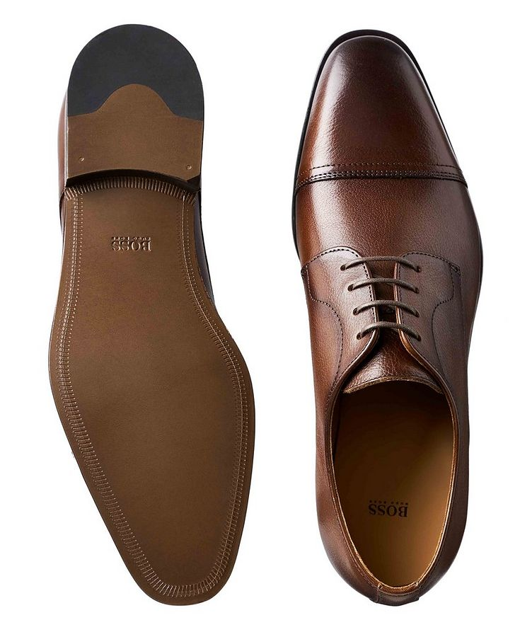 Cap-Toe Derbies image 2