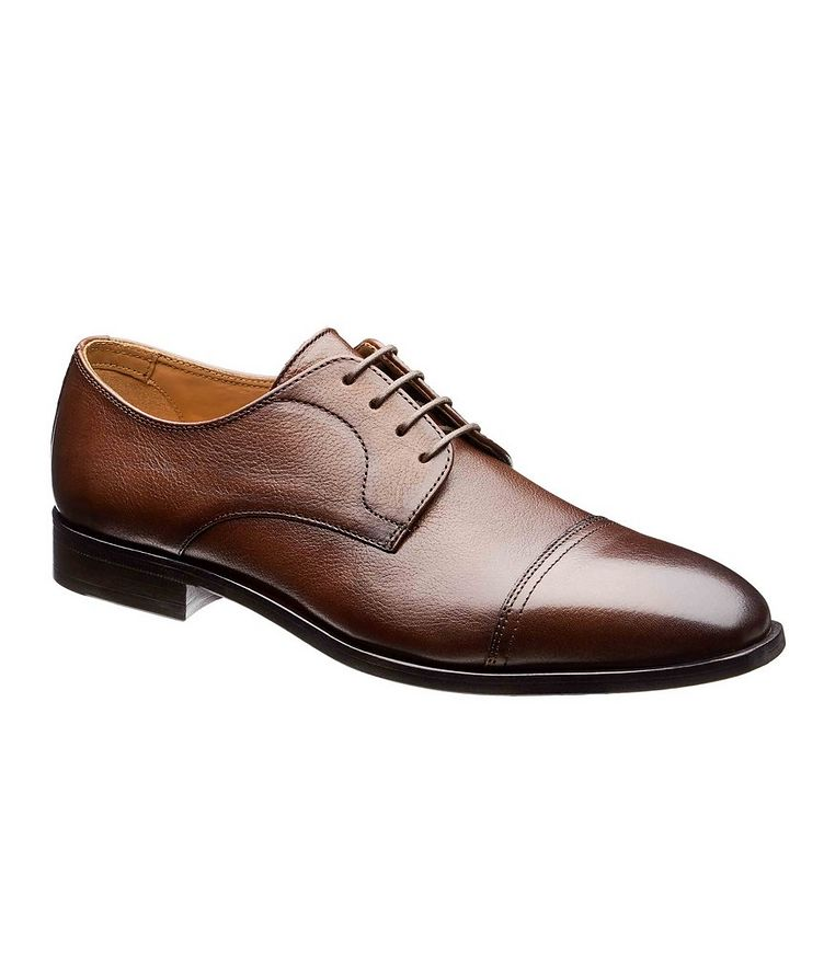 Cap-Toe Derbies image 0