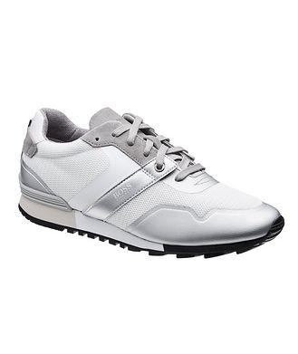 BOSS Parkour Running Shoes