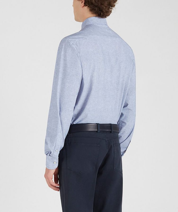 Slim-Fit Shirt image 2