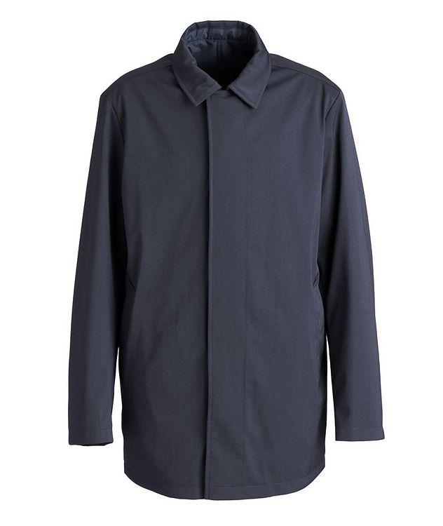 Typhoon 20000 Reversible Water-Repellent Jacket picture 1