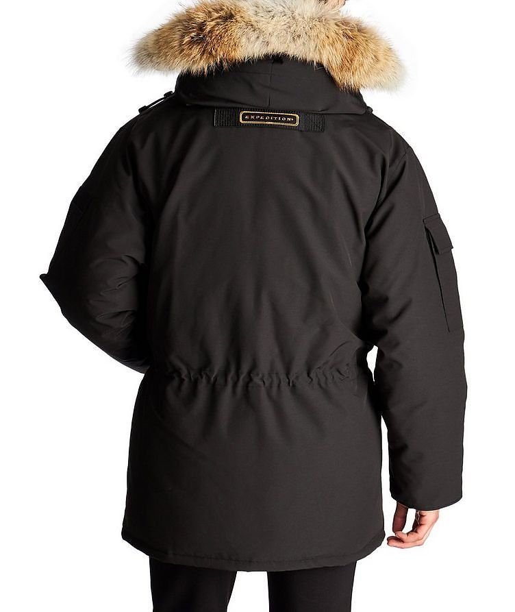 Expedition Parka image 2