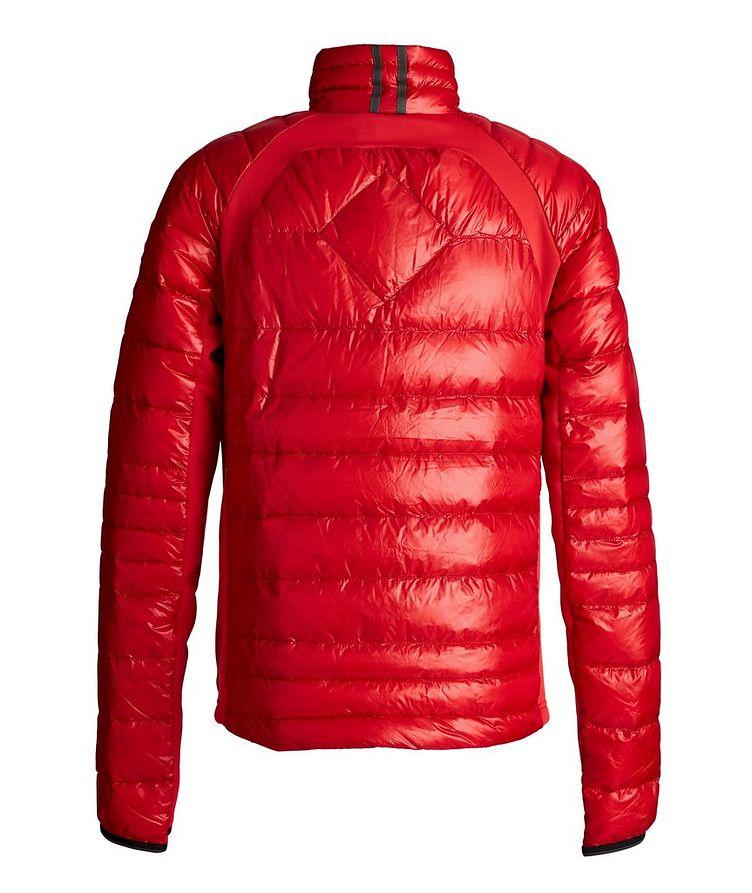 HyBridge Lite Jacket image 1