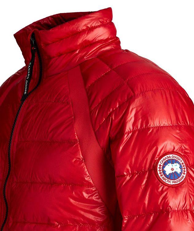 HyBridge Lite Jacket picture 3