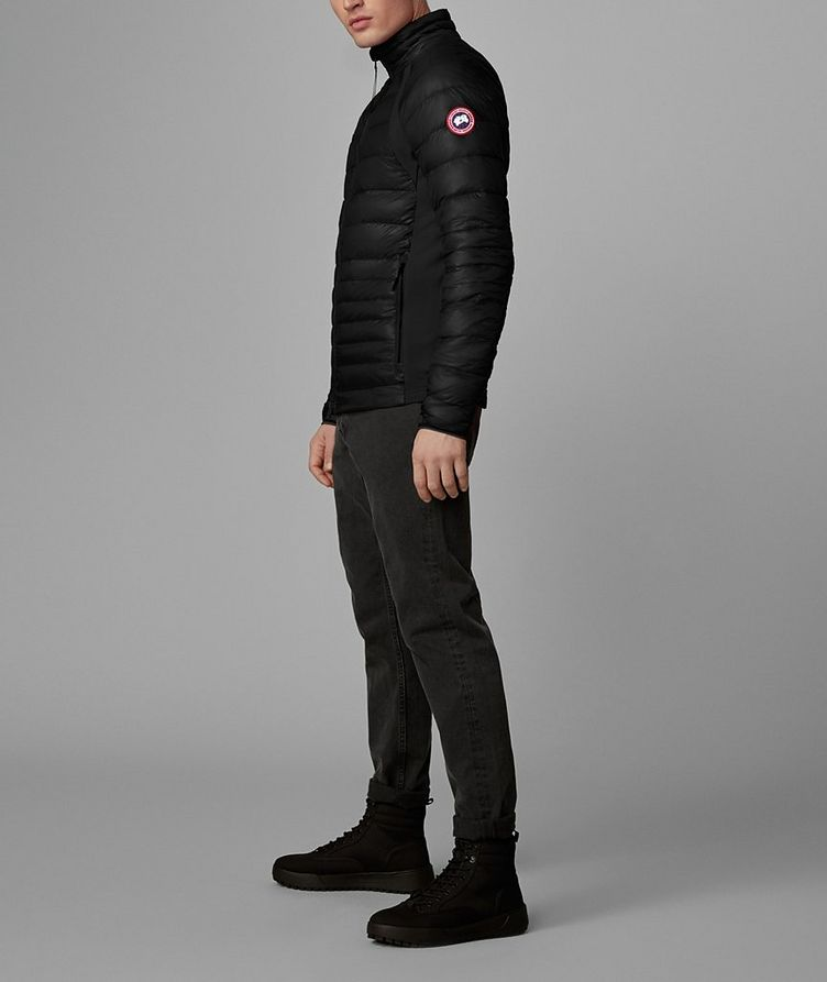 HyBridge Lite Jacket image 3