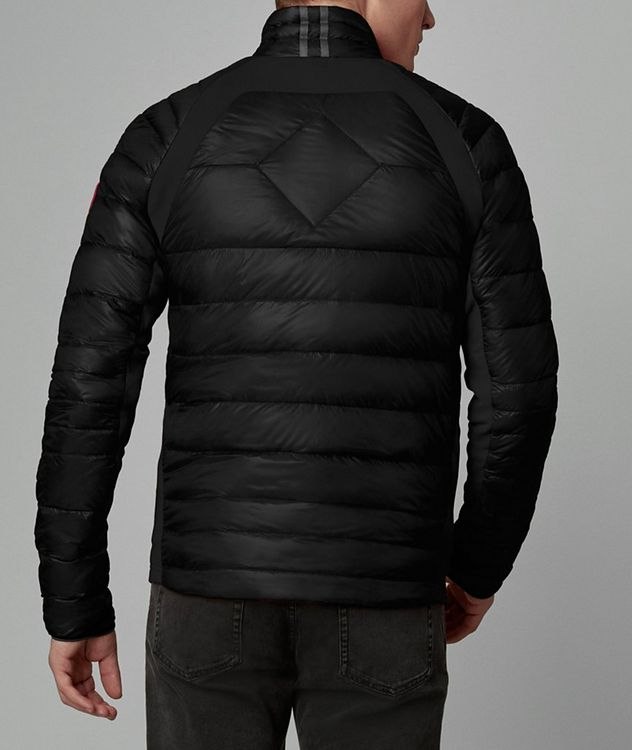 HyBridge Lite Jacket picture 5