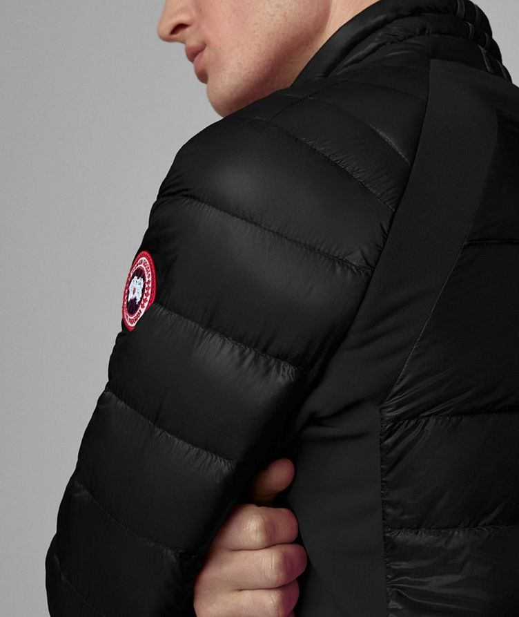 HyBridge Lite Jacket image 5
