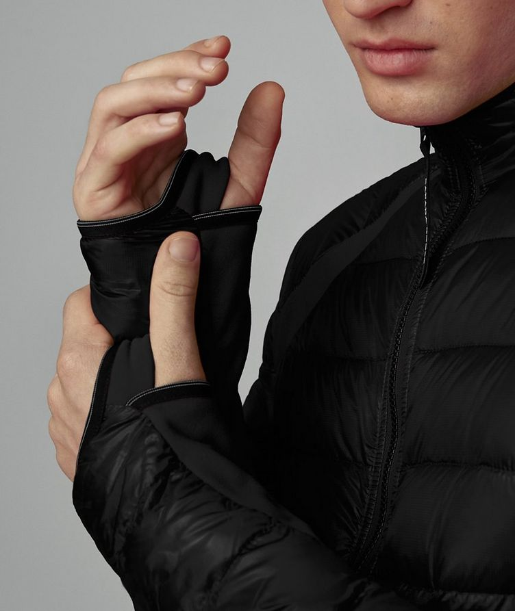 HyBridge Lite Jacket image 6