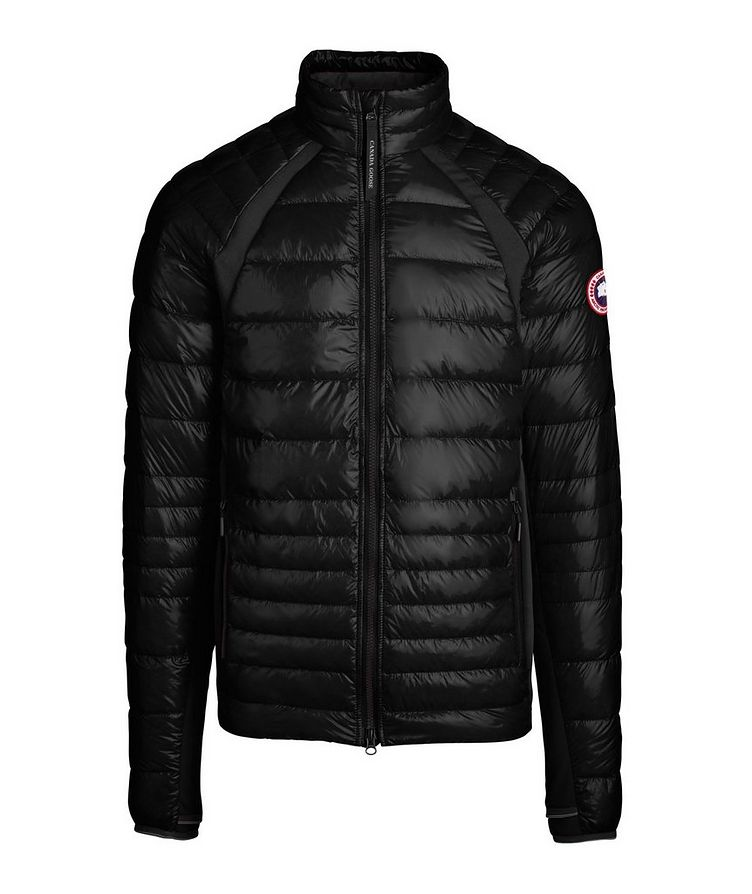 HyBridge Lite Jacket image 0