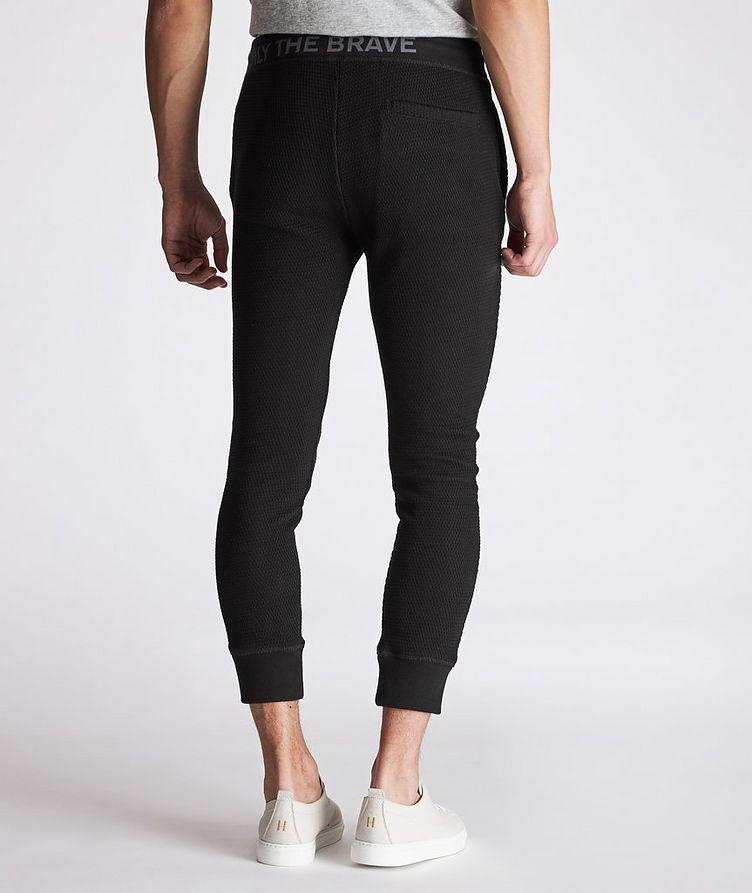 Pantalon sport P-Latinum image 1