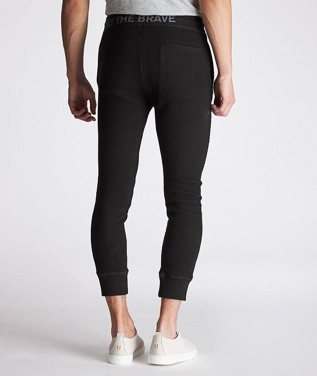 Pantalon sport P-Latinum picture 2