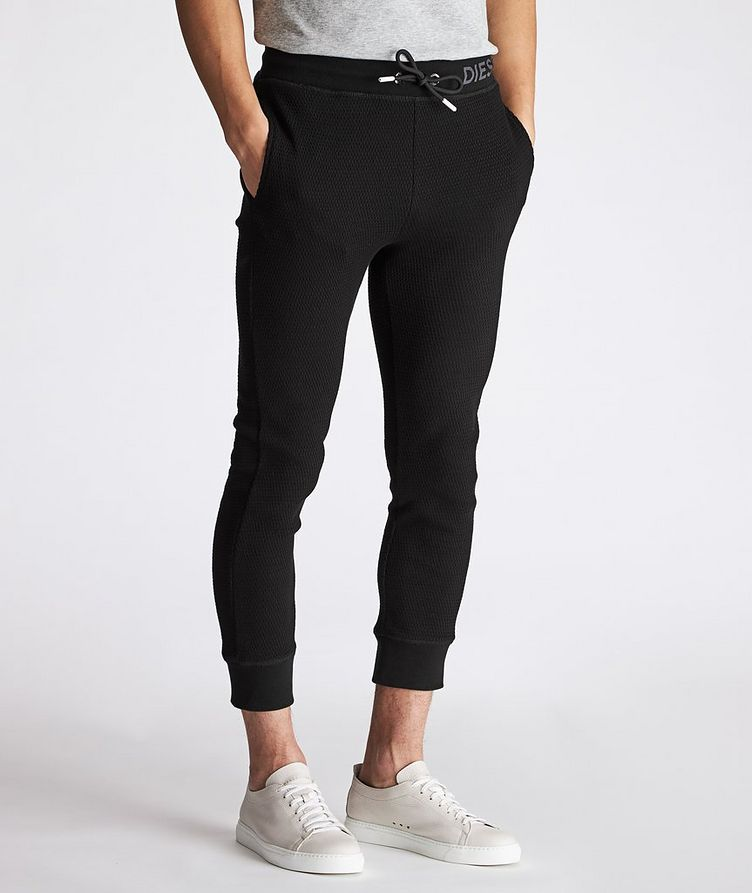 Pantalon sport P-Latinum image 0