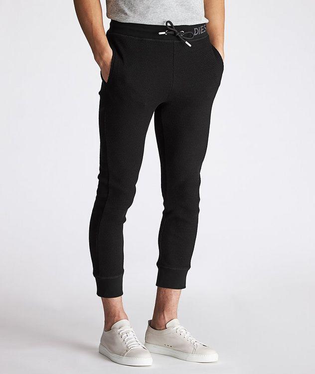 Pantalon sport P-Latinum picture 1