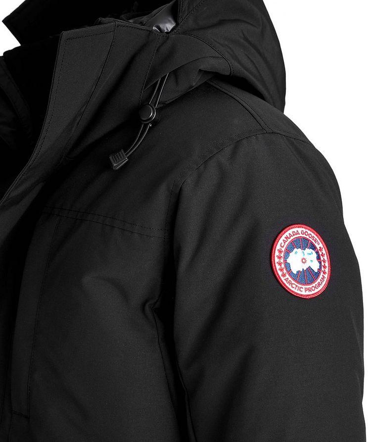 Toronto Jacket image 3