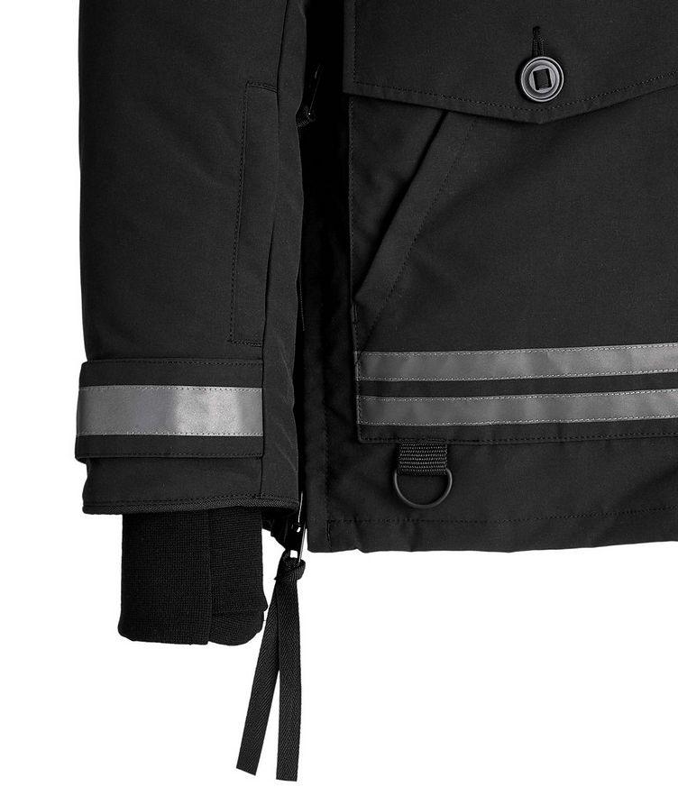 Toronto Jacket image 4