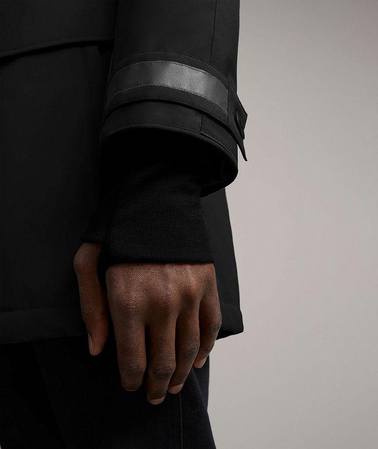 Sherridon Jacket Black Label  image 5