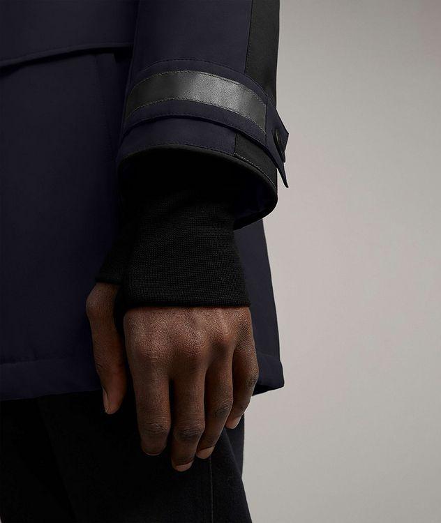 Sherridon Jacket Black Label  picture 6