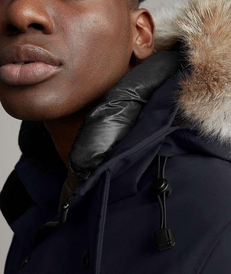 Sherridon Jacket Black Label  image 6