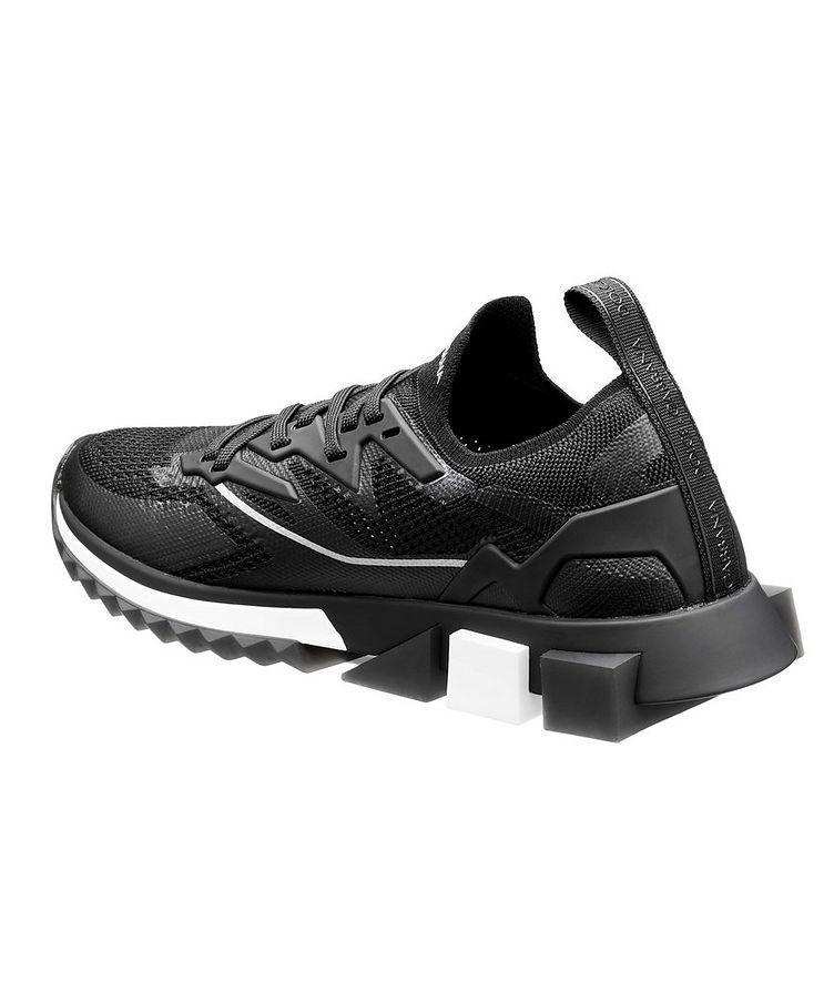 Sorrento Sneakers image 1