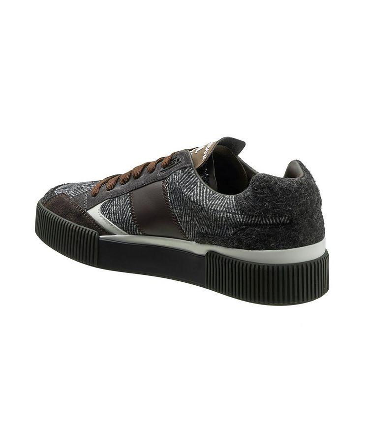 Miami Sneakers image 1