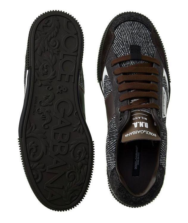 Miami Sneakers picture 3